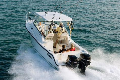 mako express boats research mako boats 234 express on iboats