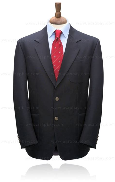 Blazer Formal Formal Blazers For