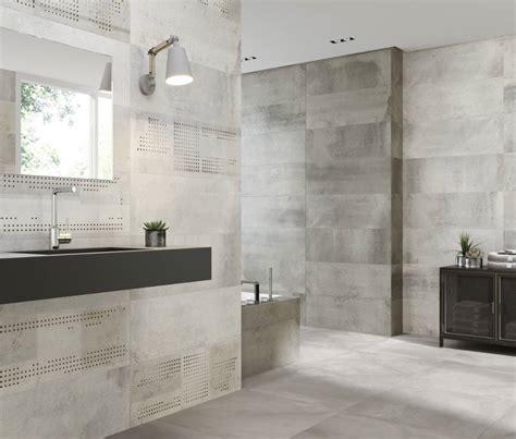 Ikea Hack Badezimmer Schrank by Badezimmer Inspiration Beautiful Einblick With Badezimmer