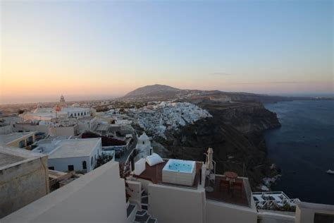 alex private boat rental fira greece mythical blue santorini updated 2017 hotel reviews
