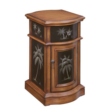palm tree bedroom furniture tropical wood bedroom furniture bellacor tropical wood