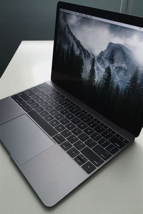 Macbook Matte Grey de 25 bedste id 233 er inden for macbook p 229 mac