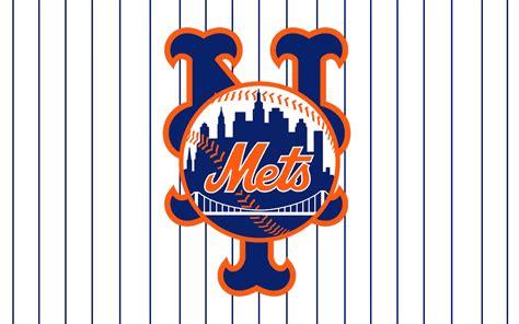 New York Mets Wallpaper Iphone All Hp new york mets wallpaper hd pictures