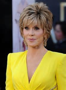 how do you get fonda haircut short hairstyles jane fonda short pixie haircuts
