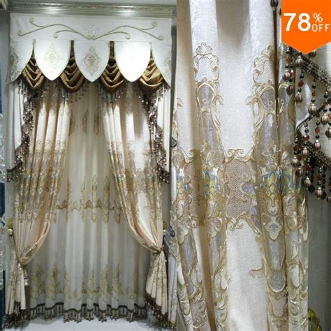 luxury grey curtains best 25 luxury curtains ideas on pinterest chanel