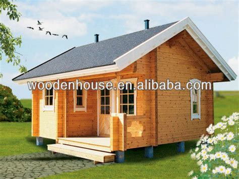 small bungalow small tropical bungalow house plans beautiful bungalow houses prefab bungalow mexzhouse