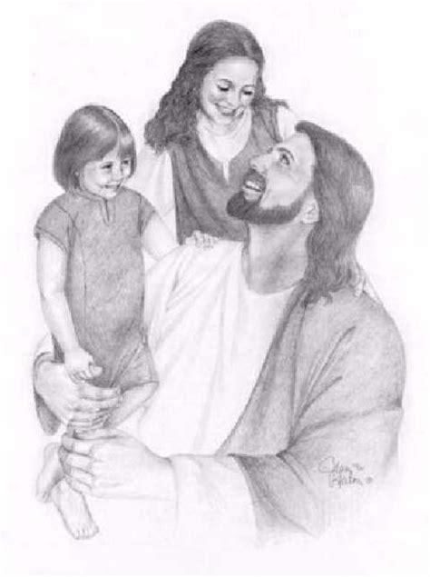 shangralafamilyfuncom shangralas jesus laughing art