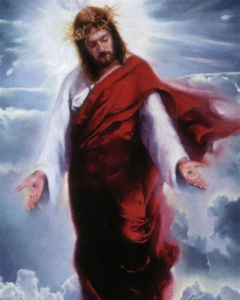 jesucristo imagenes hermosas paz a vosotros emaus