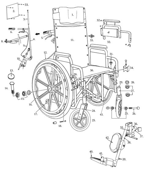 reclining chair parts electric recliner wiring diagram electric generator