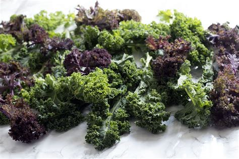 what to do with kale sneaky veg