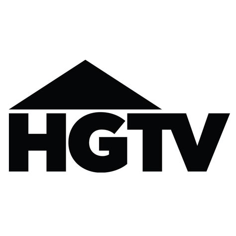 diy channel scripps networks interactive hgtv and diy network to
