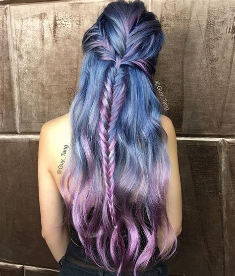 best haircut calgary ne best 25 fairy hair ideas on pinterest fairy hairstyles