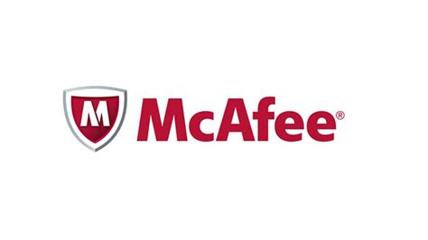 mcafee 2016 release date news and beta review procosts