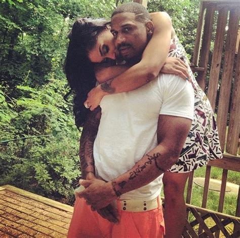 joseline hernandez tattoos stevie j to joseline hernandez i ll take a dna test