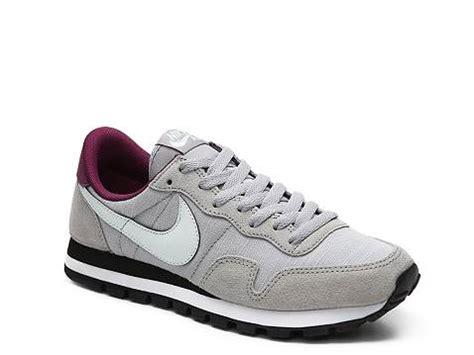 Nike Vegasus Slip On 2 nike air pegasus 83 retro sneaker womens dsw
