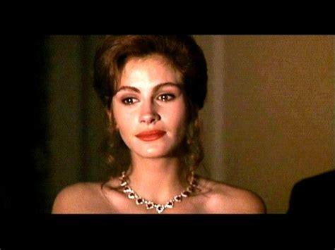 film terbaru julia robert julia roberts in pretty woman the movie ruby neckless