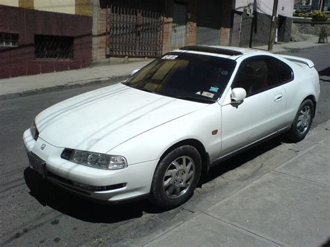 1995 honda prelude vtec for sale 1995 honda prelude vtec coupe 2d