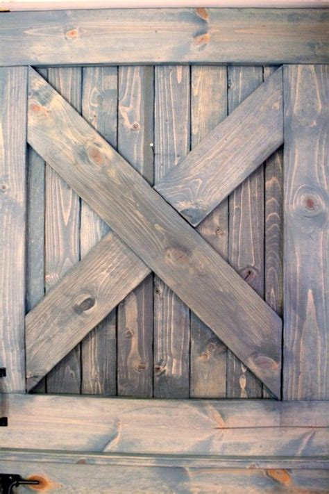 Barn Door Effect 25 Best Ideas About Color Washed Wood On Wood