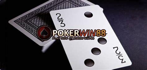 ceme  poker deposit pulsa pokerwin