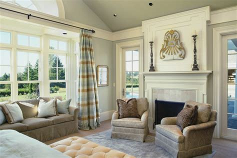 window crown molding ideas bedroom traditional with diy faux window casings