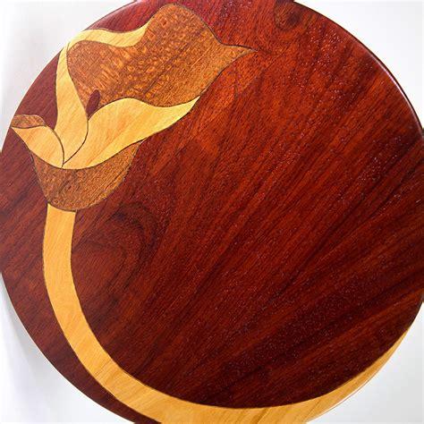 video   leopardwood woodworkers source blog