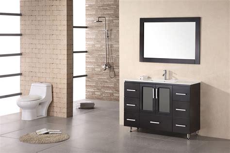 bathroom cabinets dallas fresh modern bathroom vanities dallas tx 8832