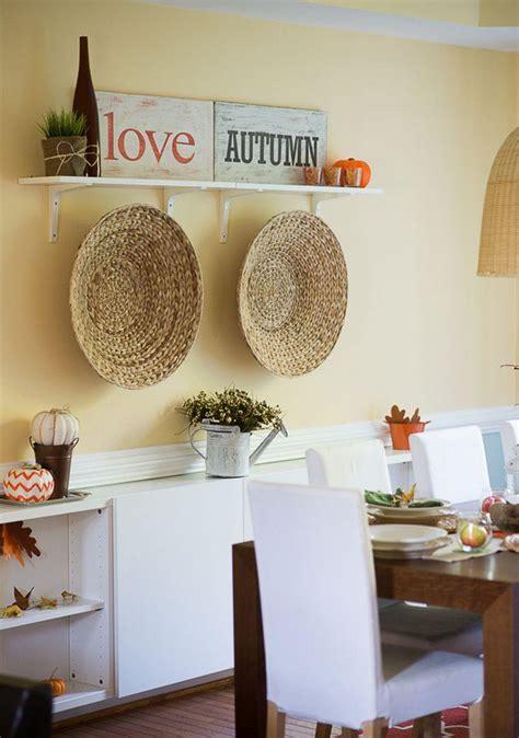 diy decoration maison diy d 233 co pas cher et originale pour la maison en automne