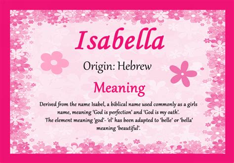 origin of the name meaning certificate