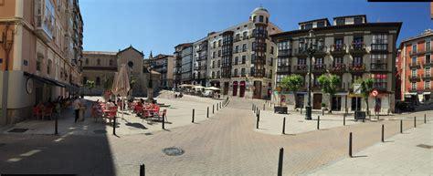 Santander ville Arts et Voyages