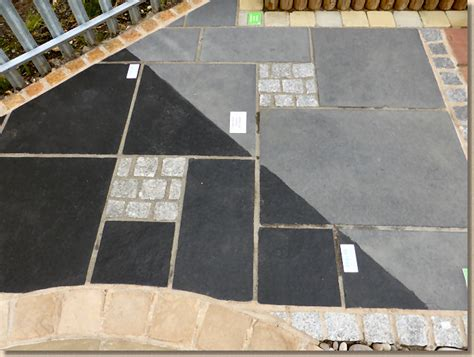 How To Seal Patio Slabs by Pavingexpert Sealants For Paving