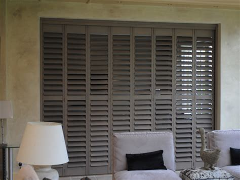 shutter room divider room divider shutters for home in dulwich south