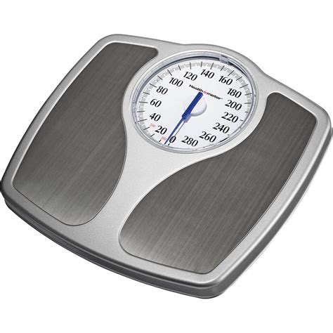 best analog scale bathroom weight scale dial body bathroom analog large mechanical