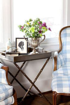 tray bella farmhouse friday ok so this couch with boho accents is a must and a
