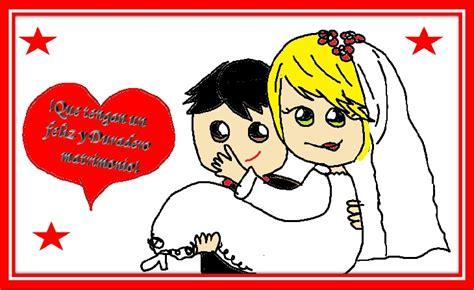 felicitaciones para novios tarjetas de felicitacin siete felicitaciones de boda cortas para descargar