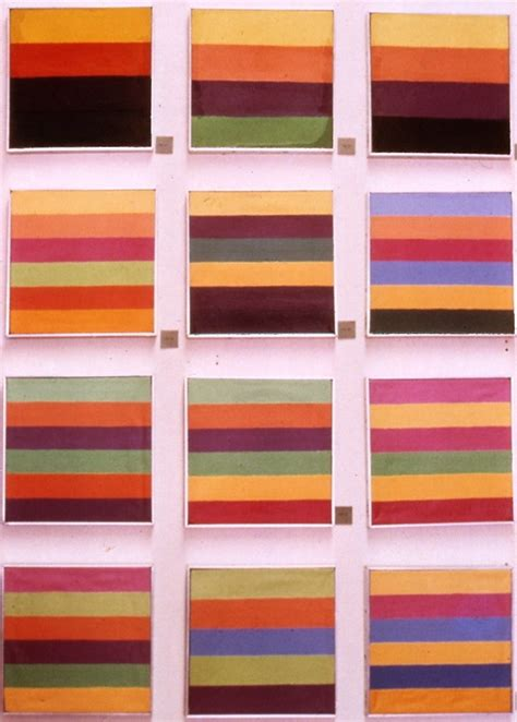 1950s color scheme 98 best images about vintage color palettes on pinterest