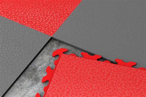 pvc fliesen jp invisible pvc fliese platte j 228 ger plastik