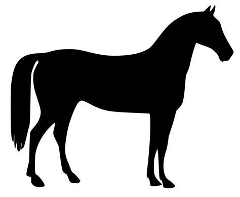 clipart cavallo clip cliparts co