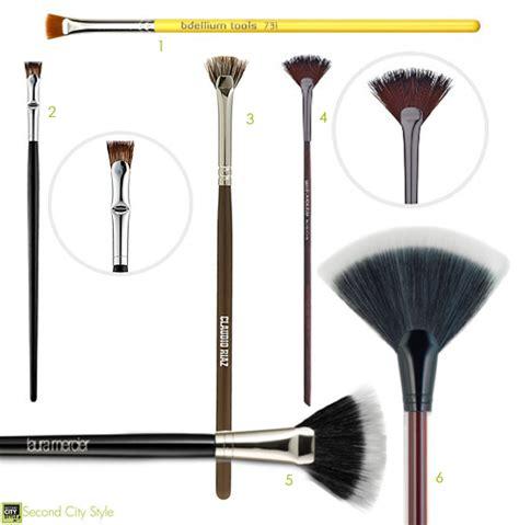 fan makeup brush use fan makeup brush use mugeek vidalondon