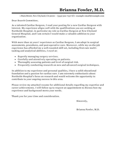 outfitters cover letter american cover letter 28 images cover letter tasvir a r