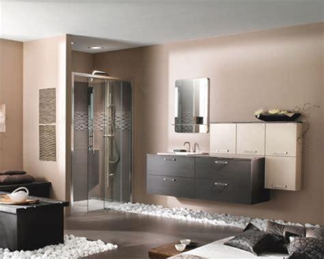 beige bathroom designs bathroom in beige tile part 2 ftd company san jose