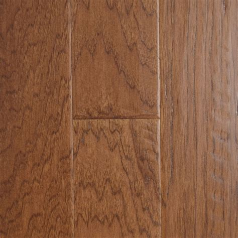 Lm Flooring by Lm Flooring River Ranch Burnished Hardwood Flooring 61k79 S6