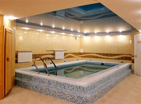 small indoor pool 24 model small indoor swimming pools uk pixelmari com