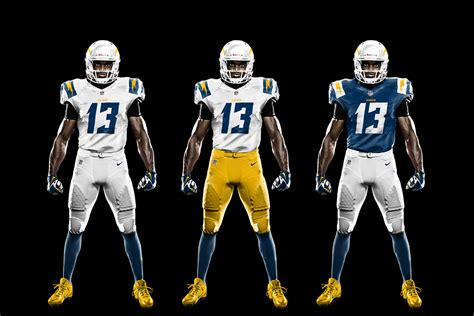 news san diego chargers san diego chargers concept design lobshots