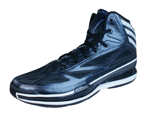 adizero shoes basketball adidas adizero light 3 mens basketball trainers