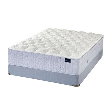 Aireloom Mattress Clearview Luxury Firm Mattress By Aireloom