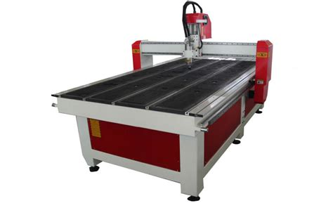 design pvc mdf stone acrylic metal cnc router wood