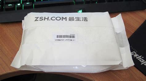Original Xiaomi Zsh Bath Towel 100 Percent Cotton Towel original xiaomi zsh towel white
