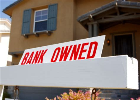 obama housing loan obama home loan modification program