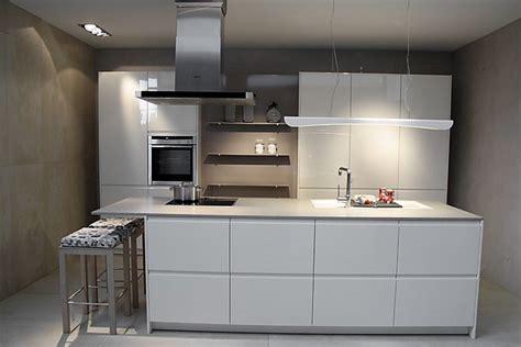 leicht küchen k 252 che leicht k 252 che beton leicht k 252 che beton leicht