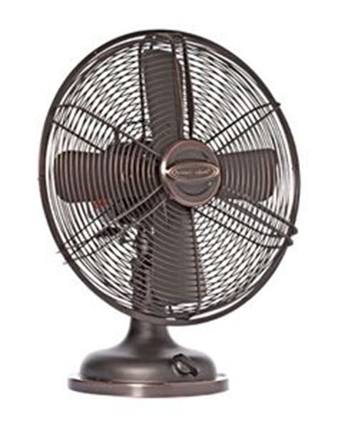feature comfort fan 1000 images about always a fan on pinterest electric